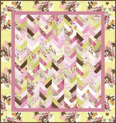 Moda Free Quilt Patterns For Jelly Rolls : Jelly Roll precuts Satin Moon s Blog