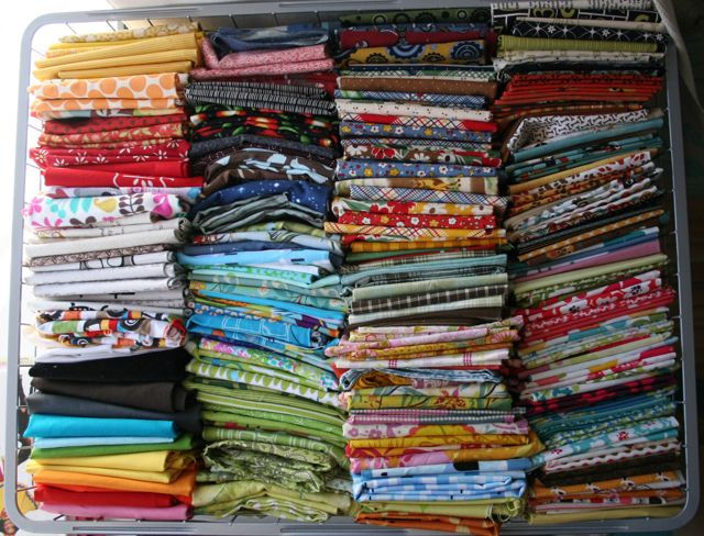 50 Fat Quarter Makes: 50 Sewing Projects Made Using Fat Quarters [Various Contributors] on nudevideoscamsofgirls.gq *FREE* shipping on qualifying offers. Fat quarters aren't just for quilters! All sewers love these inexpensive pieces of fabric and this book shows you how to create 50 fabulous projects from your stash. This unique collection of 50 quick-and-easy sewing patterns includes contemporary ideas.