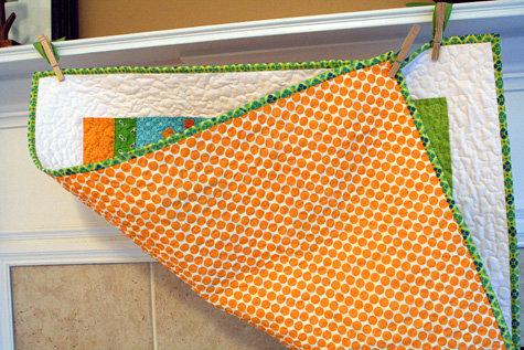 FABRIC FRENZY FUN BEGINS | Satin Moon's Blog : how to back a quilt - Adamdwight.com