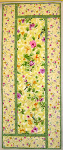 table elegant table runner patterns  runner