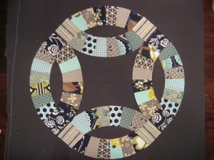 Antique/Old Quilts - GALLERY 3 | Cindy Rennels Antique Quilts