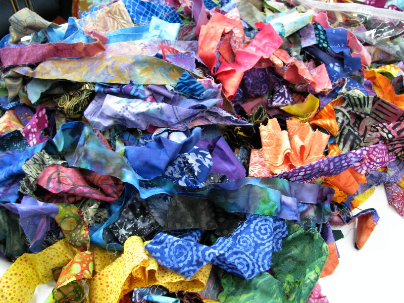 https://satinmoon.files.wordpress.com/2011/07/batik-scrap-pile.jpg